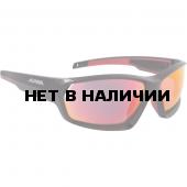 Очки солнцезащитные Alpina 2018 PHESO black-red