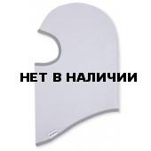 Маска (балаклава) Kama D17 (gray) св. серый