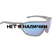 Очки солнцезащитные Alpina 2018 ALPINA S-WAY CM PROMO black matt