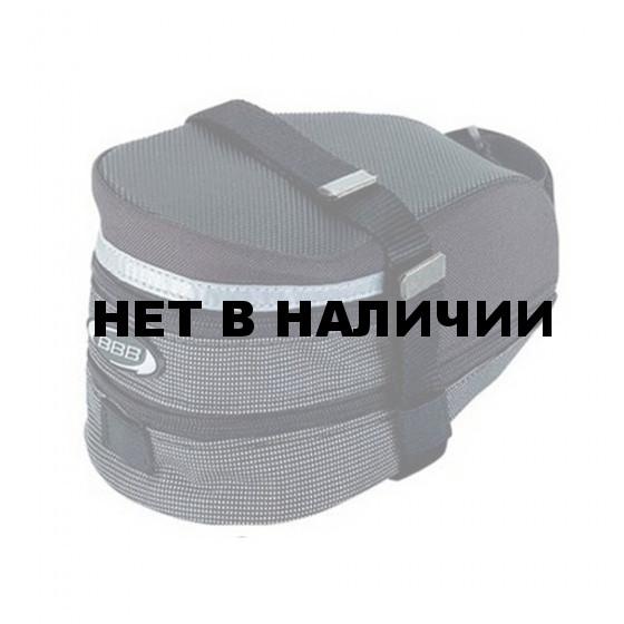 Велосумка BBB EasyPack M (BSB-01)