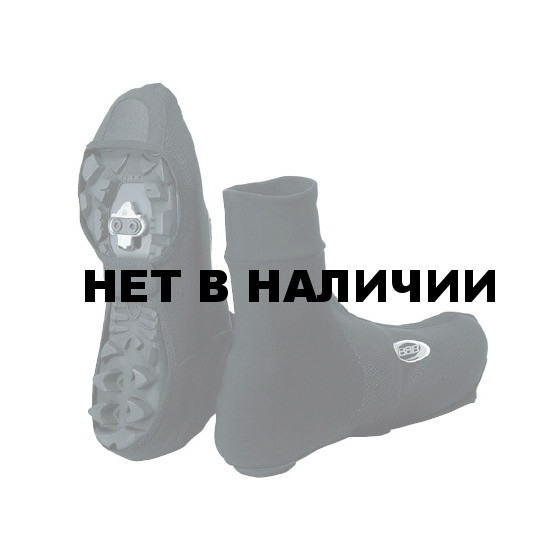 Чехол для велообуви BBB RaceProof (BWS-01)
