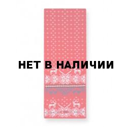 Шарфы Kama SB03 (red) красный