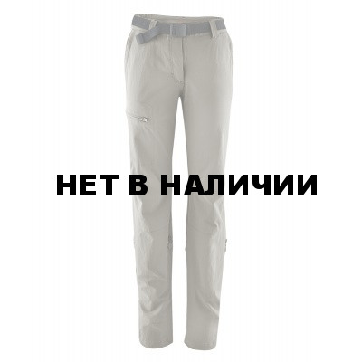 87c9c4a9 Брюки для активного отдыха MAIER Ladies pants Lulaka teak (EUR:40 ...