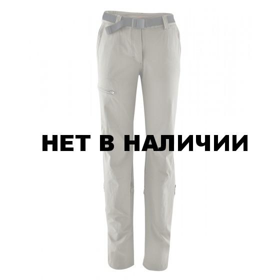 Брюки для активного отдыха MAIER Ladies pants Lulaka teak (EUR:40)