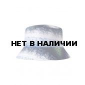 Шляпа Reima 2018 Viehe BLUE