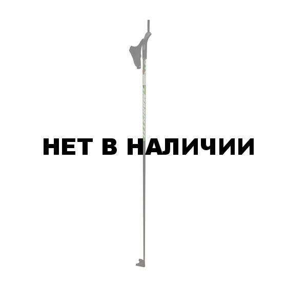 Лыжные палки MARPETTI 2012-13 MERANO