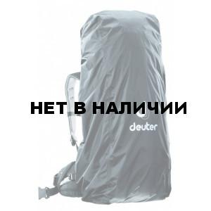 Чехол от дождя Deuter 2015 Accessories Raincover II black