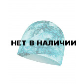 Шапка BUFF THERMONET HAT MIST AQUA