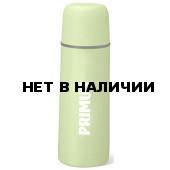 Термос Primus Vacuum bottle 0.5 Leaf Green