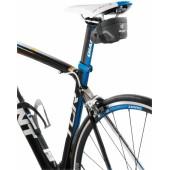 Сумка под седло Deuter 2015 Bike Accessoires Bike Bag XS black