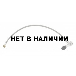 Шланг Primus Hose incl. valve - for 3289