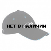 Кепки BBB Sports Cap (BBW-95)