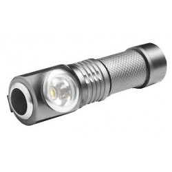 Фонарь мини TRUE UTILITY 2015 FLASHLIGHTS AngleHead Torch /