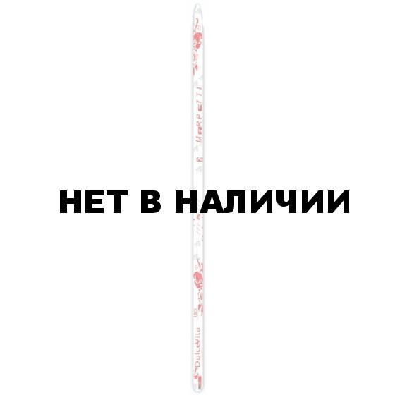 Беговые лыжи MARPETTI 2008-11 DOLCE VITA TR