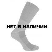 Носки ACCAPI SOCKS BIO TREKKING SOFT black (черный)