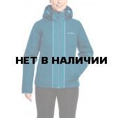 Куртка горнолыжная MAIER 2017-18 Filisur W poseidon (EUR:50)