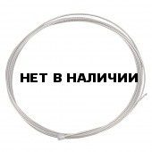 Трос BBB mtb brakecable slick ss BrakeWire 100 шт (BCB-41R)