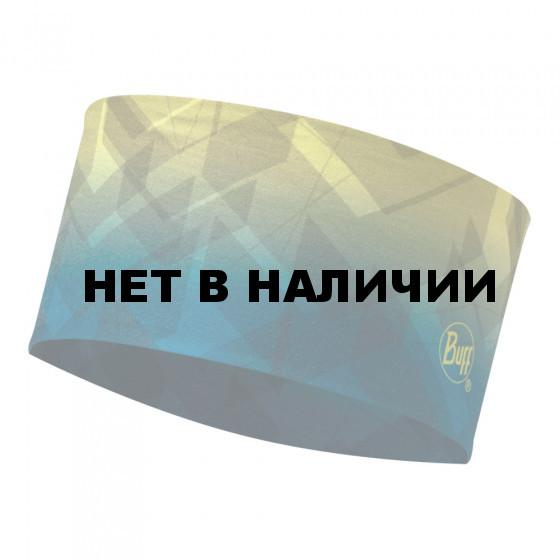 Повязка BUFF HEADBAND ARROWHEAD MULTI