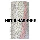 Бандана BUFF RAINBOW TROUT-2