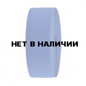 Обмотка руля BBB h.bar tape RaceRibbon blue (BHT-01)