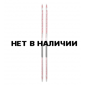 Беговые лыжи структурные MADSHUS 2012-13 NANOSONIC CARBON CLASSIC PLUS Гриндинг 9-6XG