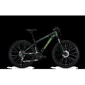 Велосипед UNIVEGA VISION 3.0 2018