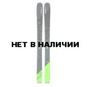 Горные лыжи Elan 2016-17 RIPSTICK 116