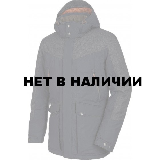 Куртка для активного отдыха Salewa Alpine Life ROTWAND 2 PTX/DWN M JKT eclipse