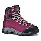 Ботинки для треккинга (Backpacking) Asolo Tribe GV Grapeade