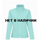Куртка для активного отдыха Lafuma 2016 LD ACCESS FZIP DYNASTY GREEN