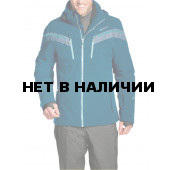 Куртка горнолыжная MAIER 2017-18 Corvara M poseidon (EUR:58)