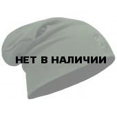 Шапка BUFF HEAVYWEIGHT MERINO WOOL LOOSE HAT SOLID FOREST NIGHT
