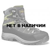 Ботинки для треккинга (высокие) Asolo Hike Revert GV Black /Gunmetal /Dark Pear