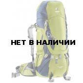 ab824ddaa22a Товары из категории рюкзаки Купить - Интернет-магазин форменной ...