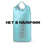 Чехол водонепроницаемый Silva 2017 Carry Dry Bag 30D 36L