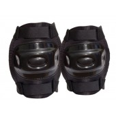 Комплект 2-х элементов защиты TEMPISH 2016 STANDARD knee elbow XS S M L XL