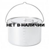 Котелок Primus Gourmet Saucepan