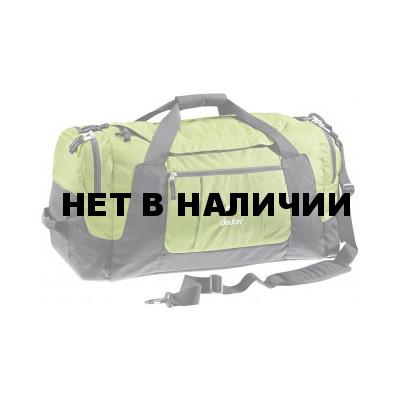 a28dc186018c Купить Сумка Deuter 2015 Travel Relay 60 moss-black за 6 200 р ...