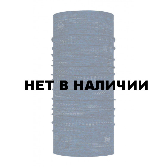 Бандана BUFF DRYFLX R_BLUE