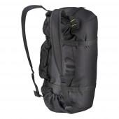 Рюкзак туристический Salewa 2016 Ropebag black/ citro