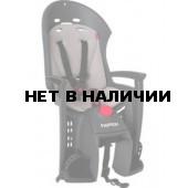 Детское кресло HAMAX SIESTA PLUS серый/серый
