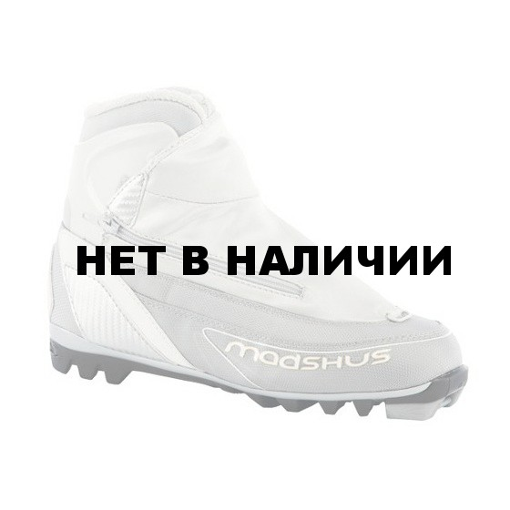 Лыжные ботинки MADSHUS 2012-13 AMICA 100