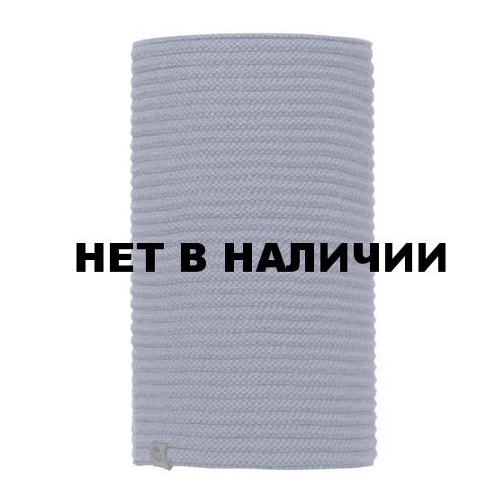 Шарфы BUFF URBAN BUFF Varsity COZY DELFT