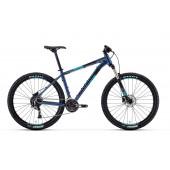 Велосипед ROCKY MOUNTAIN SOUL 20 C2 2018
