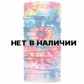 Бандана BUFF Active HIGH UV BUFF TIECAVE