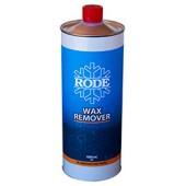 Жидкая смывка RODE 2015-16 AR22 1л