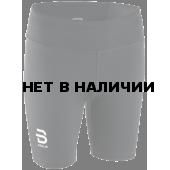 Шорты беговые Bjorn Daehlie 2018 Shorts Focus 7,5
