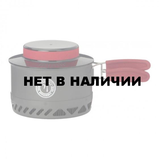Кастрюля Primus Lite XL Pot 1.0L
