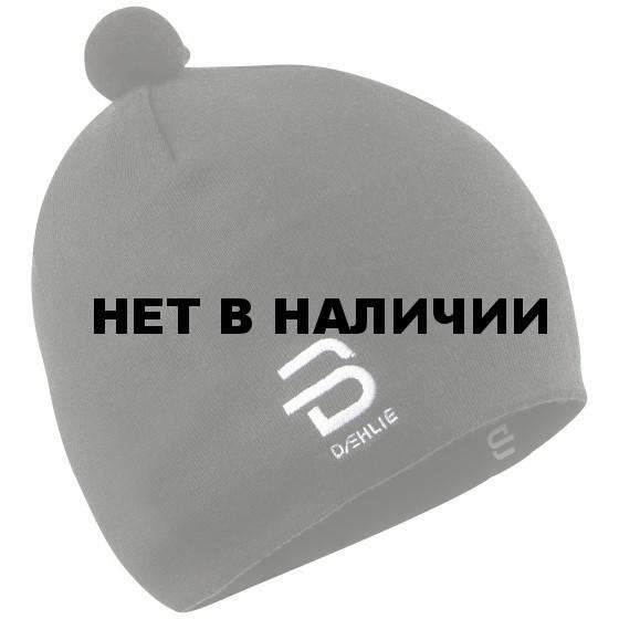 Шапка Bjorn Daehlie 2016-17 Hat CLASSIC Black