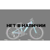 Велосипед FOCUS RAVEN ROOKIE 26 DONNA 2016 AQUABLUE